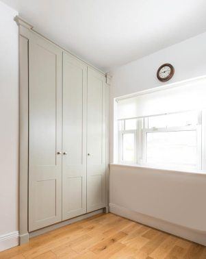 Classic-Bedroom-HO-Image-5-B