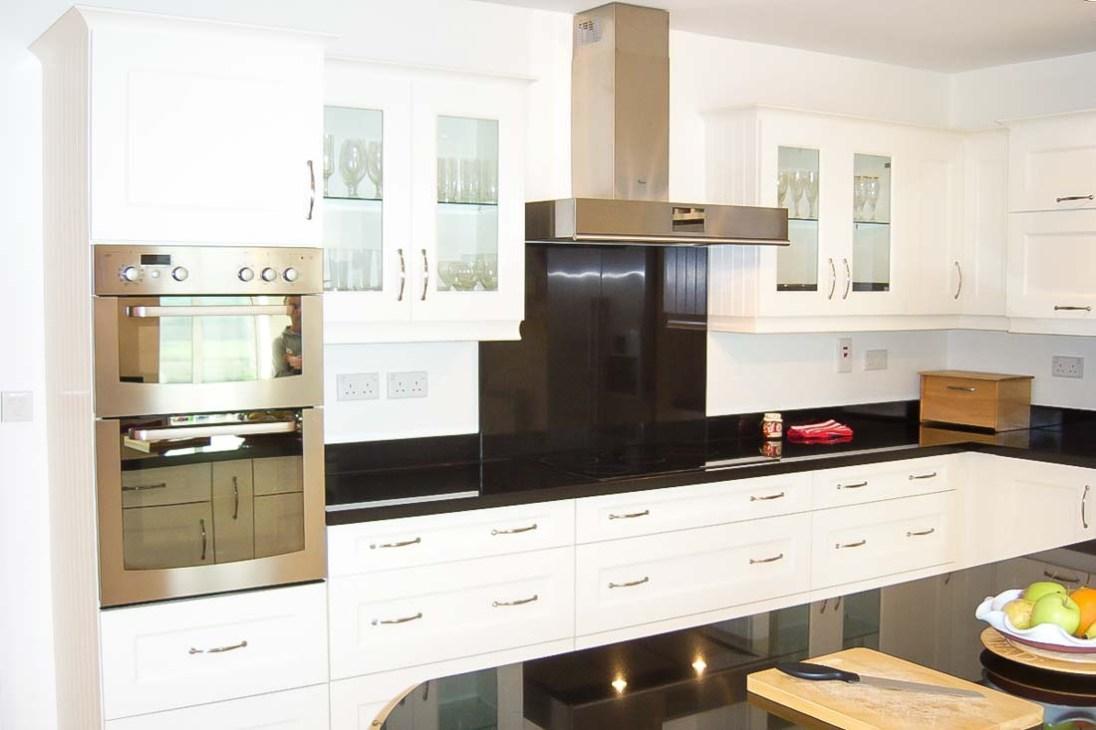 Contemporary-Kitchen-Stylecraft-Kitchens-and-Bedrooms-Cork