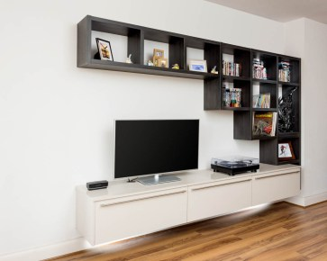 Floating TV Unit 1