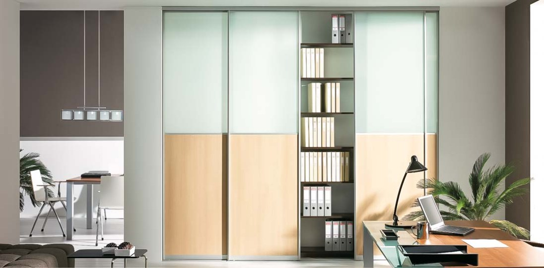 Gamma6-Sliding Robes-Stylecraft-Kitchens-and-Bedrooms-Cork