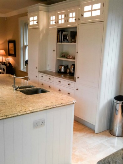 Inframe-Classic-New-White-Kitchen-Stylecraft-Kitchens-and-Bedrooms-Cork