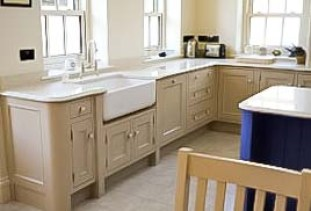 Inframe-Stone-and-Blue-Stylecraft-Kitchens-and-Bedrooms-Cork
