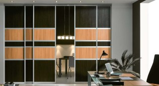 Intero10-Sliding Robes-Stylecraft-Kitchens-and-Bedrooms-Cork