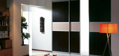 Multi-Omega-Sliding Robes-Stylecraft-Kitchens-and-Bedrooms-Cork