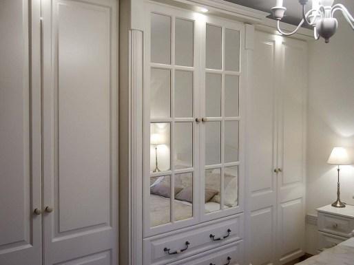 Robe-Stylecraft-Kitchens-and-Bedrooms-Cork