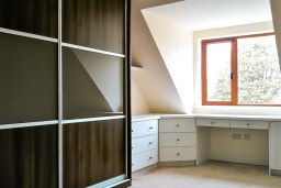 Sliding Robes-3-Stylecraft-Kitchens-and-Bedrooms-Cork
