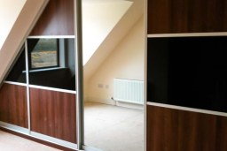 Sliding Robes-Stylecraft-Kitchens-and-Bedrooms-Cork