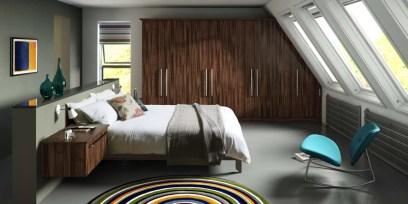Stylecraft-Kitchens-and-Bedrooms-Cork-19