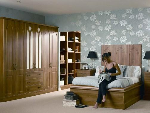 Stylecraft Kitchens and Bedrooms Cork