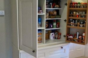 Stylecraft-Kitchens-and-Bedrooms-Cork-27