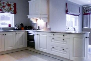 Stylecraft-Kitchens-and-Bedrooms-Cork-34