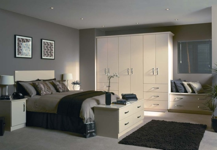 Stylecraft-Kitchens-and-Bedrooms-Cork-38