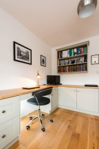 Home Office Image 1