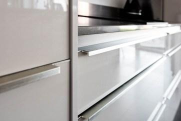 Kitchen 1-Image 10-B