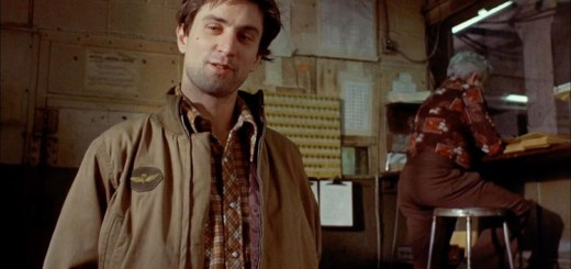 Robert De Niro_Taxi_Driver_Stylefeelfree
