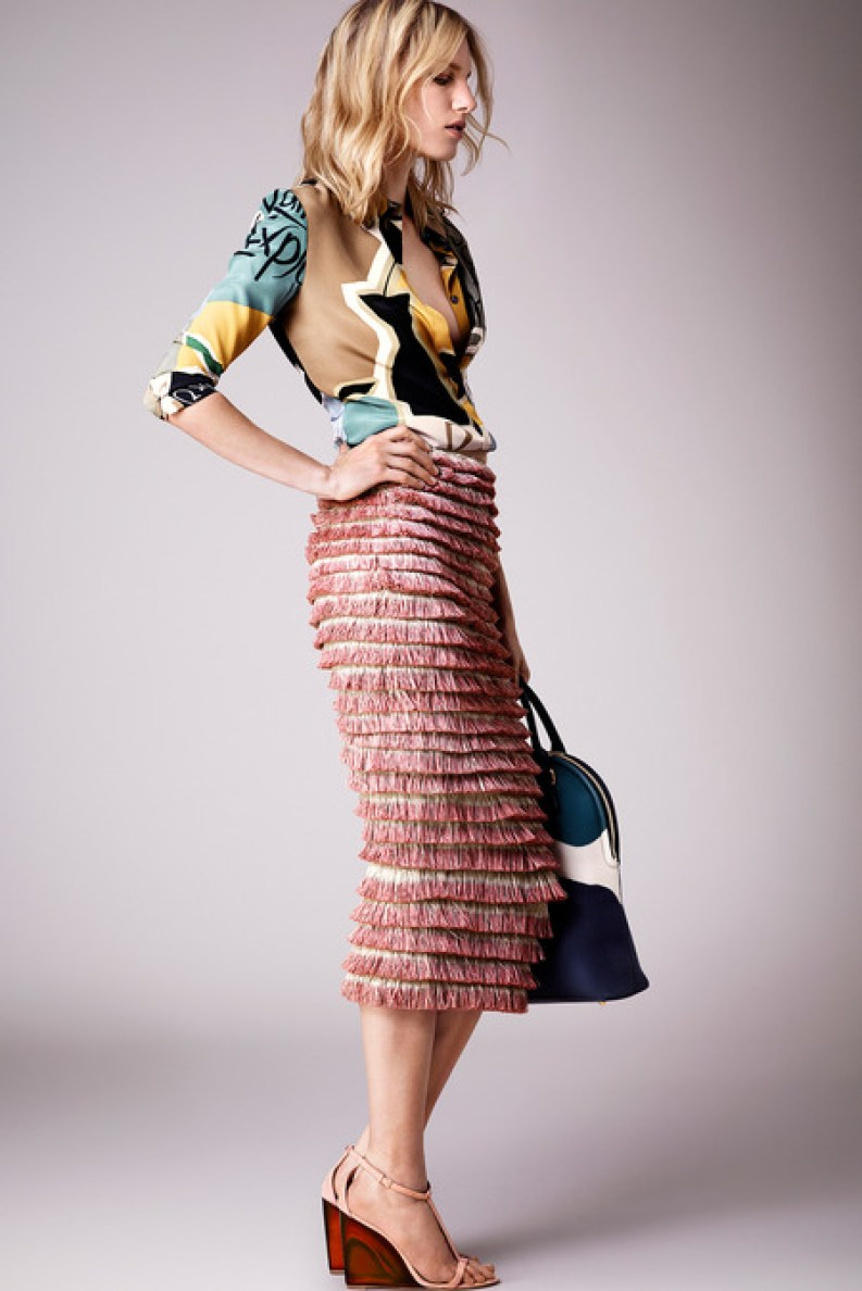 burberry-prorsum-resort-2014-9