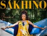 stylegallivanter.com_sakhino_best-fashion-style-blogs-melbourne-australia_top-african-fashion-blogs_best-natural-hair-blogs-australia_most-stylish-fashion-bloggers-australia-botswana-2