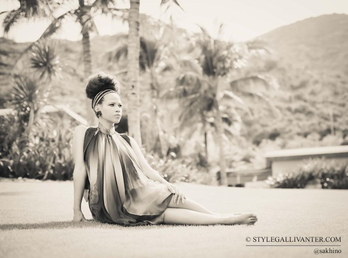 swimwear-trends-2015_top-models-melbourne_best-african-black-models-melbourne-australia_fashfest-models_surania_topfashion-blogs-africa-8