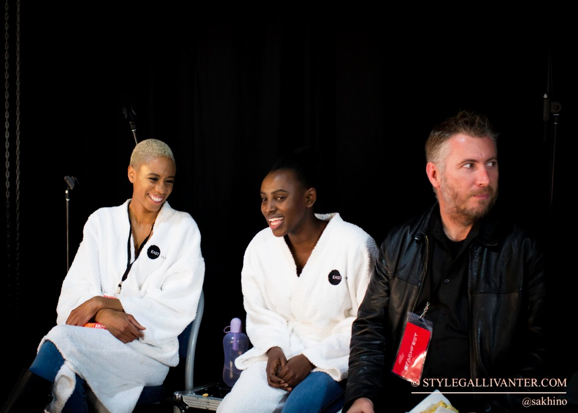 stylegallivanter.com-copyright-2015_not-to-be-used-without-permission_fashfest-2015-audi_fashfest-2015-backstage-4