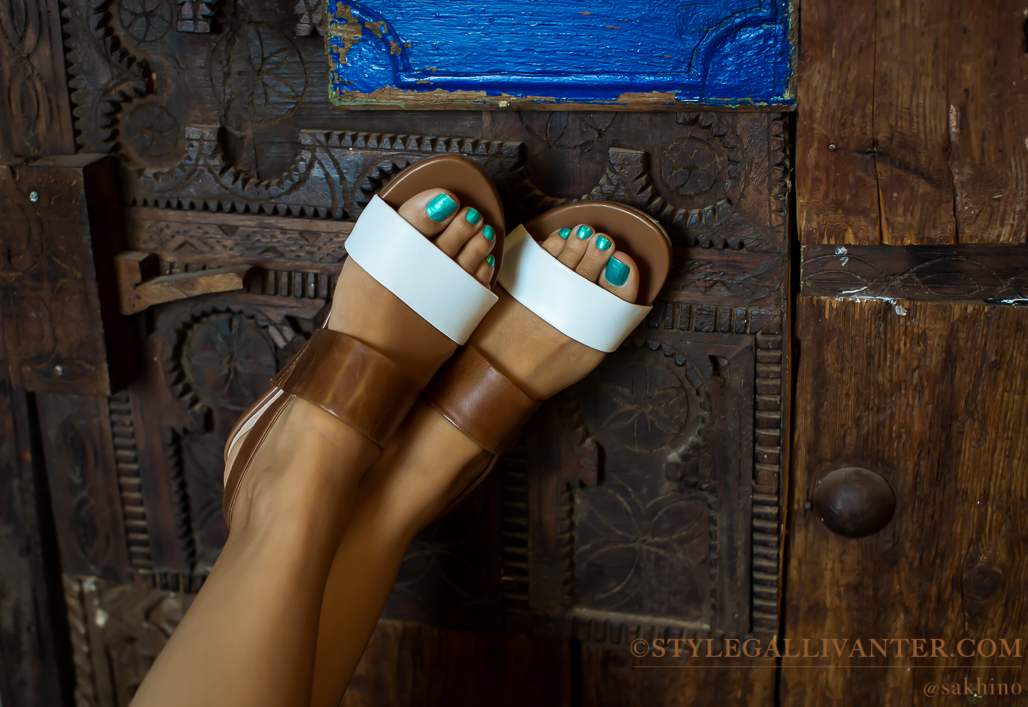 best-leather-sandals_frankie4-sandals_stylish-orthotic-shoes-7
