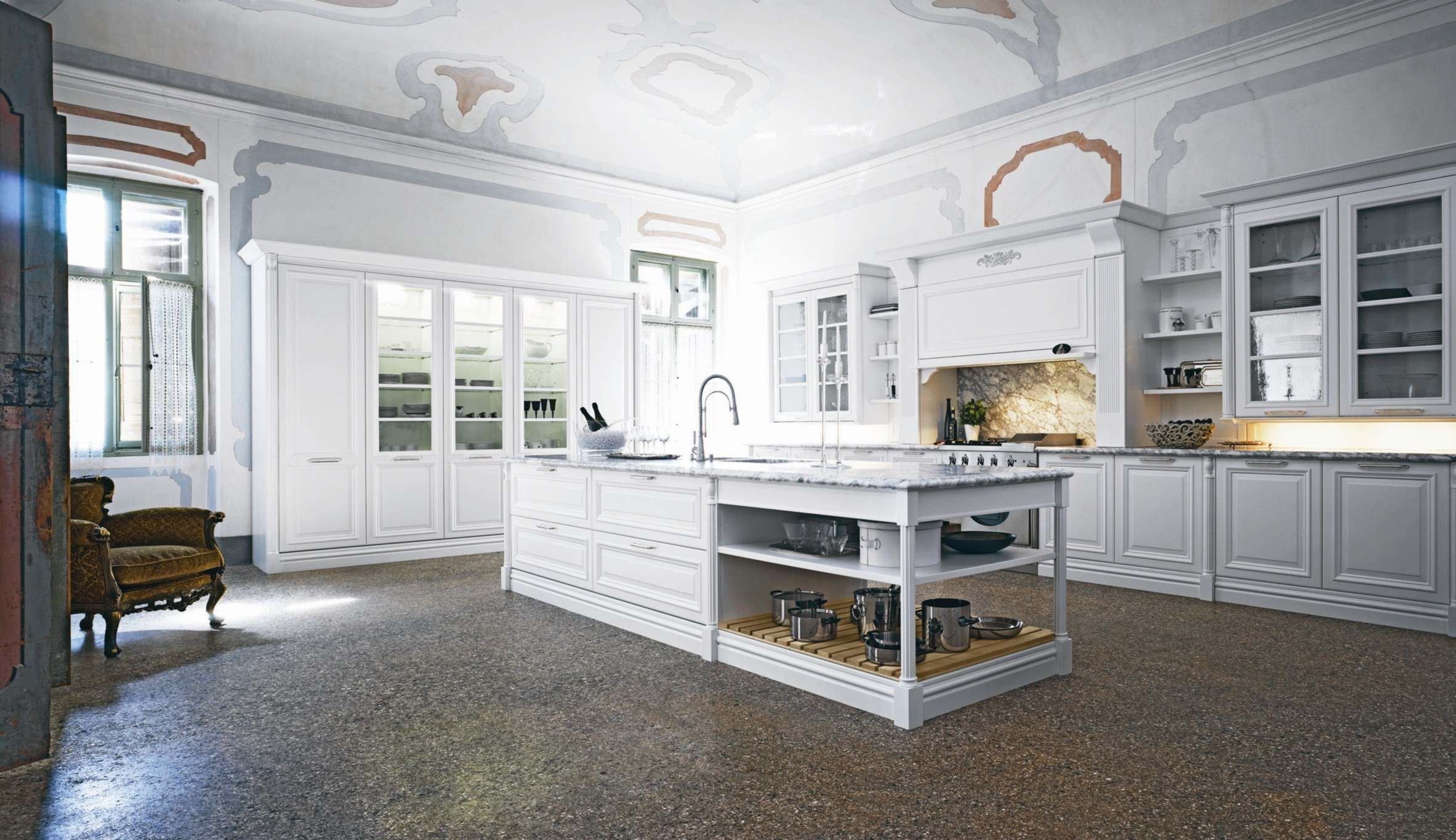white kitchens kitchens with white cabinets modern white kitchen cabinets modern white kitchen cabinets kitchen design ideas white cabinets