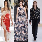 TRENDS: FALL 2016 COUTURE WEEK
