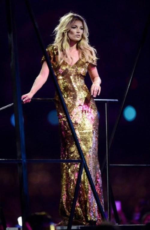 Kate-Moss-www.styleisnecessity.com