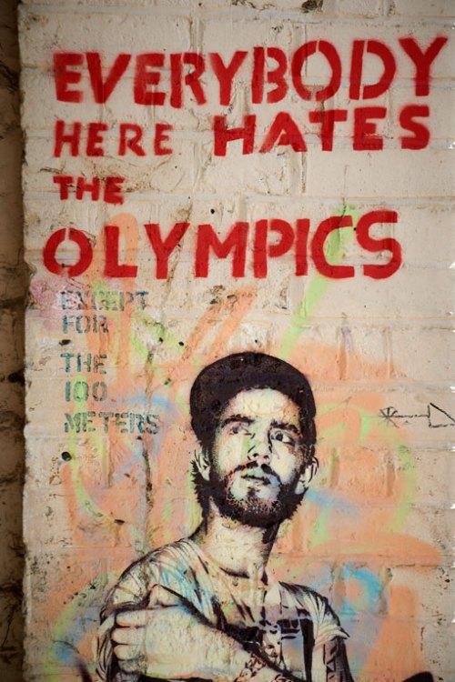 olympic-graffiti-www.styleisnecessity.com