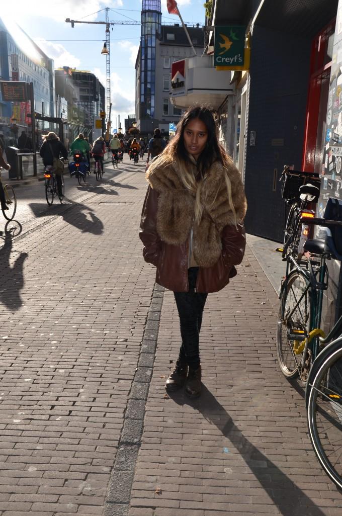 Utrecht-Holland