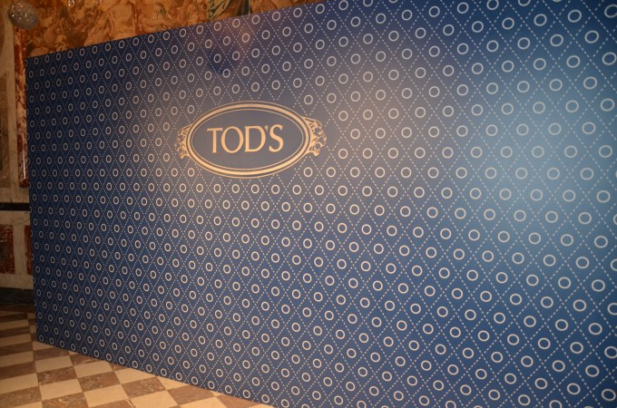 TODS-SIN
