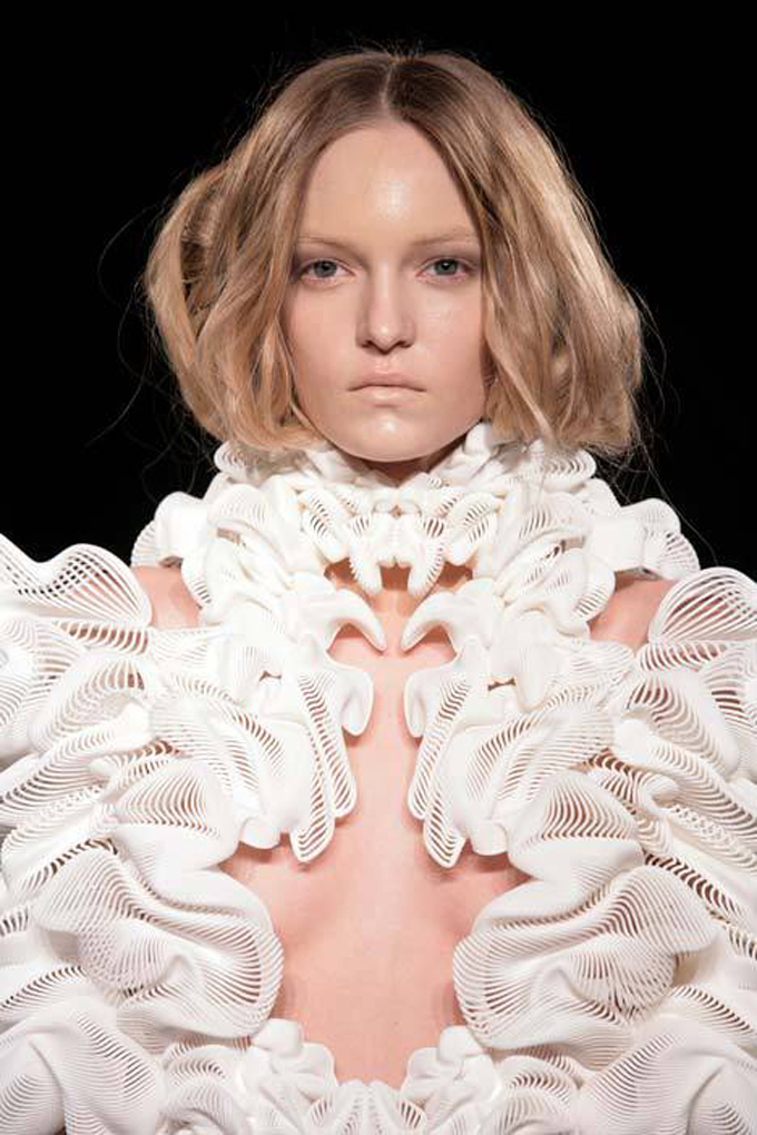 3dPrinted_dress_Daniel_Widrig_irisvanherpen