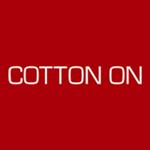logo_cottonOn