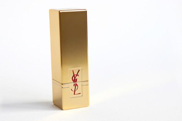 Yves-Saint-Laurent-Rouge-Pur-Couture-lipstick-630x420