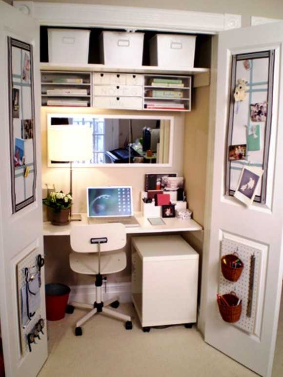 25 great home office decor ideas pictures for decoration