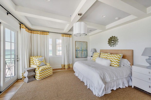gorgeous bedroom designs. 17 gorgeous beach style bedroom design