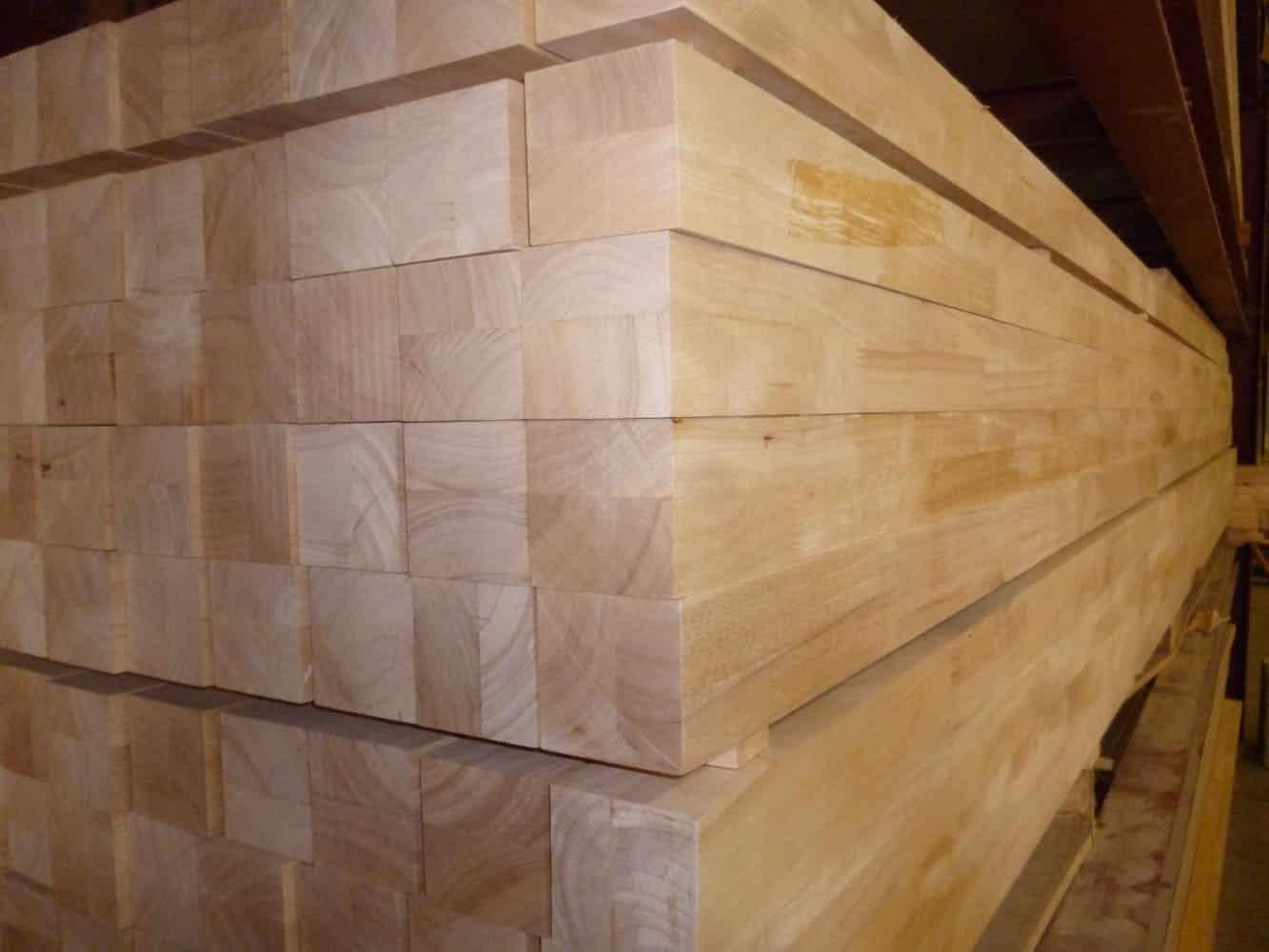 styl 39 escalier les escaliers en bois h v a. Black Bedroom Furniture Sets. Home Design Ideas