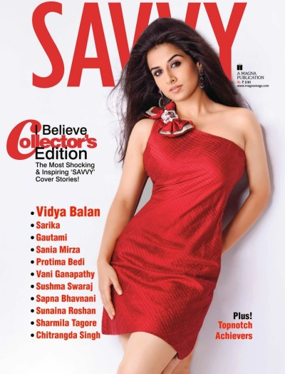 Top 10 Best Indian Fashion & Lifestyle magazines