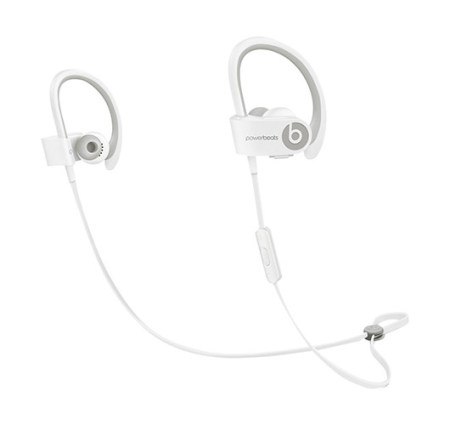 beats-powerbeats-apple-kopfhoerer-inear-bluetooth
