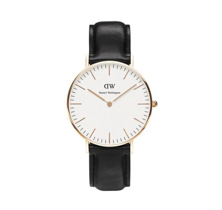 daniel-wellington-sheffield-lady-small
