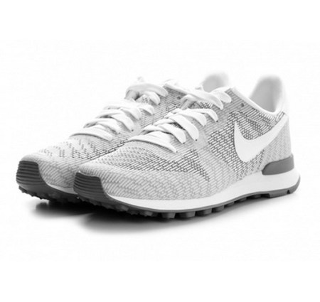 nike-wmns-internationalist-KJCRD