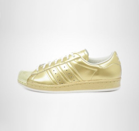adidas-superstar-80s-metallic-pac-s82742-01-65-uk
