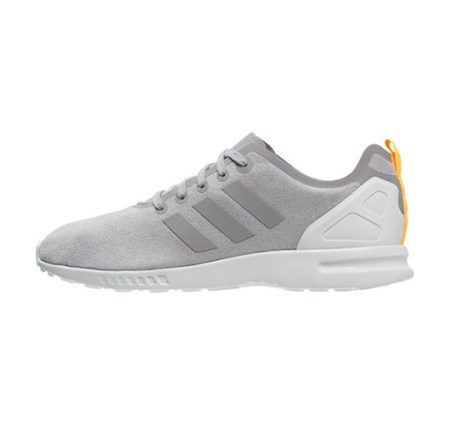 adidas-zx-flux-smooth-grey-white-yellow-zalando