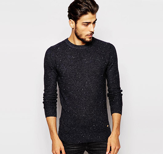 Pullover von Scotch & Soda