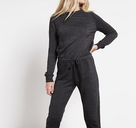 Jumpsuit Casual von New Look