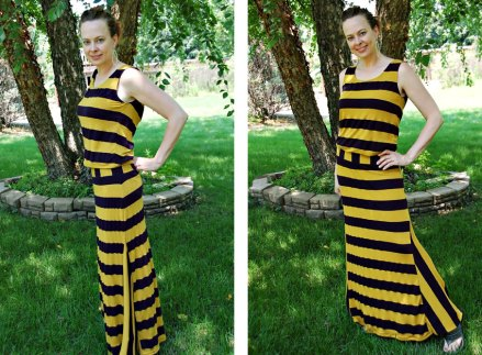 bluegold-dress-2