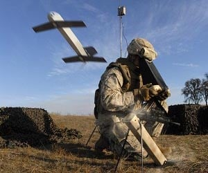 uav-aerovironment-switchblade-agile-munition-systems-lg