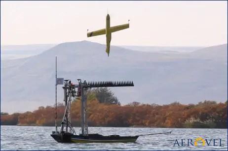 flexrotorfromboat