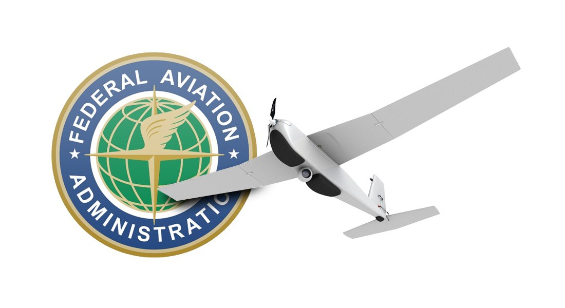 FAA releases full Part 107 Small UAS Rule - sUAS News