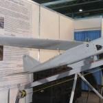 orlan-10-drone
