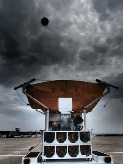 droneaviationcorp